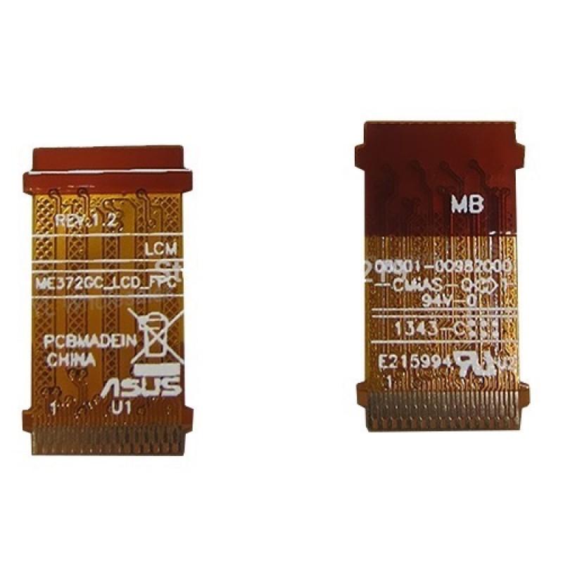 ASUS K00E ME372CG Flex LCD