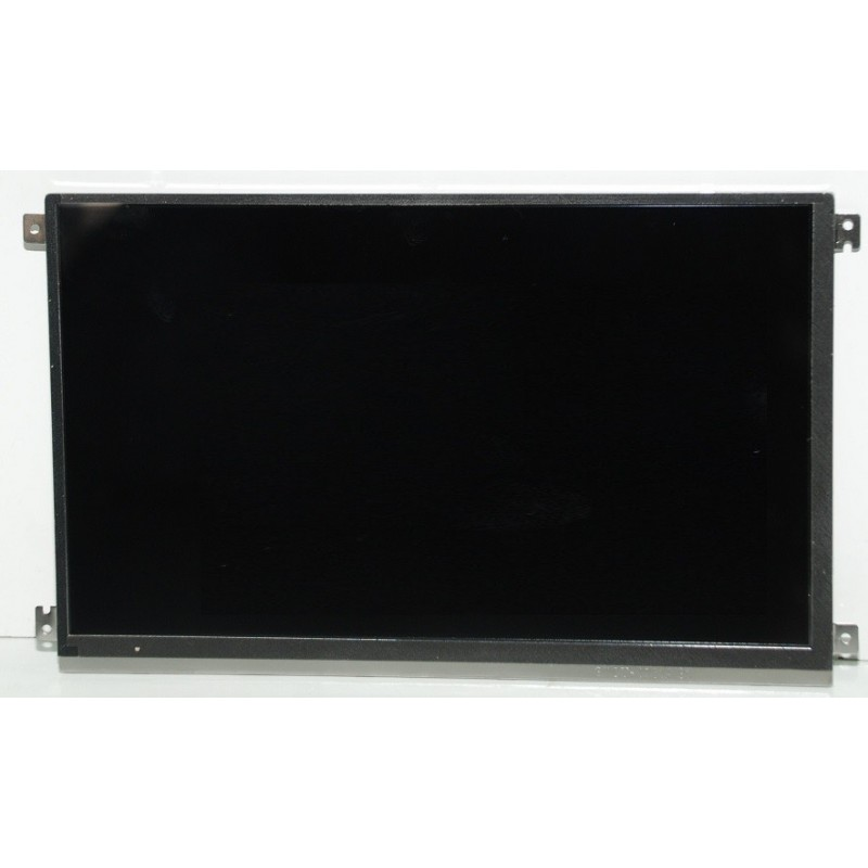 Blackberry Tablet Playbook 7  LCD 7
