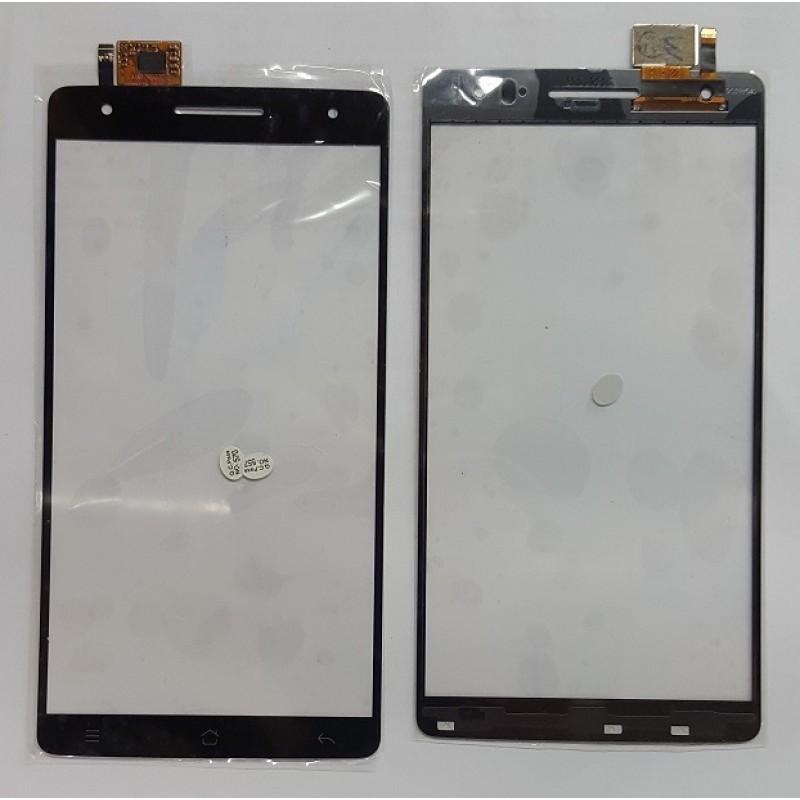 BQ E5.5 Touch Preto