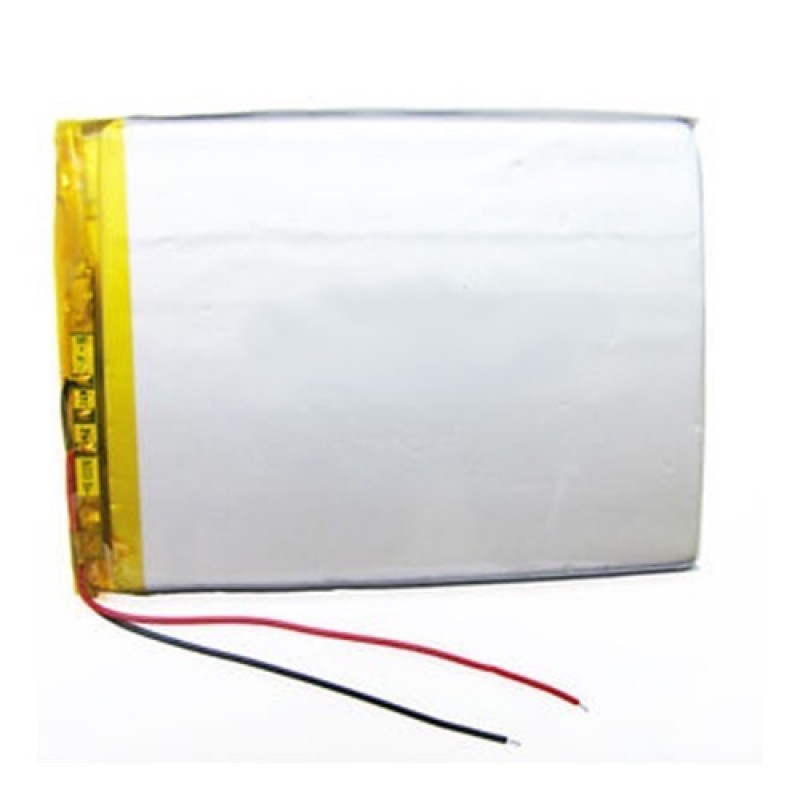 Bateria Tablet 3.7V 4200mAh (U)