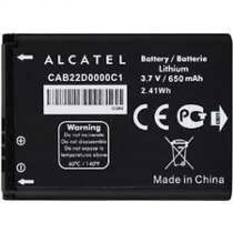 Alcatel 4015X Bateria Original