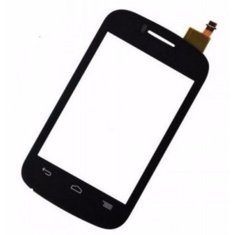Alcatel Pop C1 4015 Touch Preto