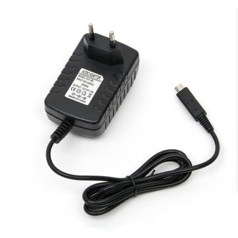 Adaptador de Energia Asus A701/A501