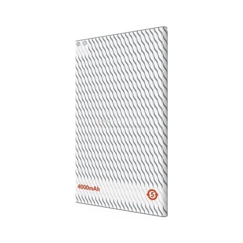 BQ Aquaris 5.7 Bateria