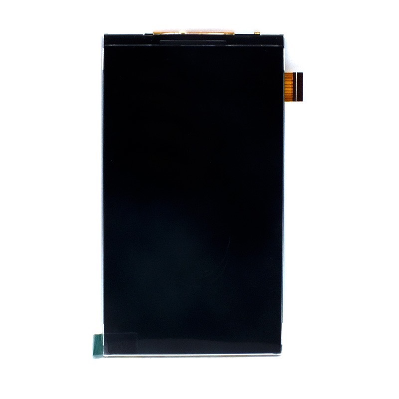 Alcatel One Touch 5015 LCD