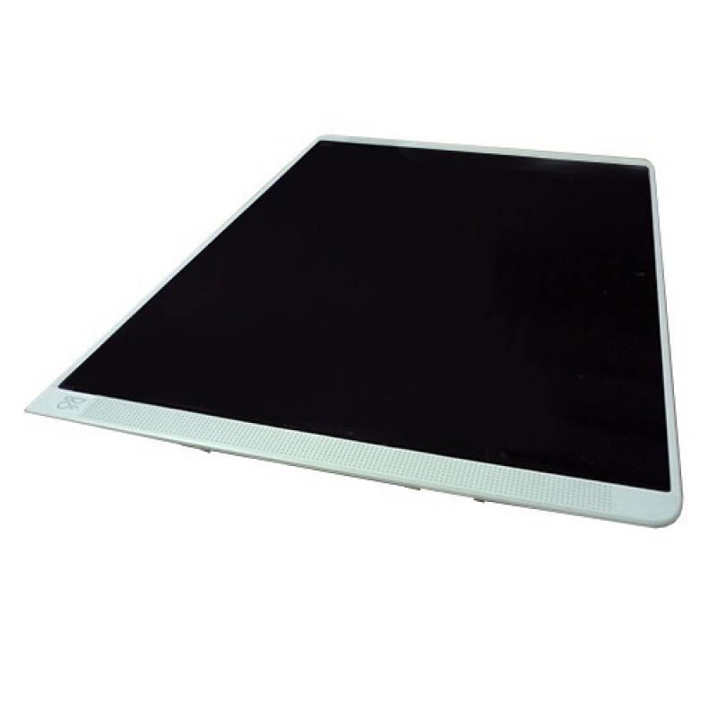 HP Pavilion x2 LCD + Bezel Branco + Touch Original