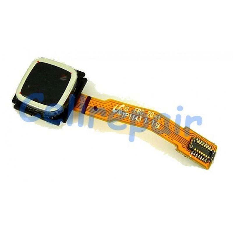 Blackberry 9360 Joystick
