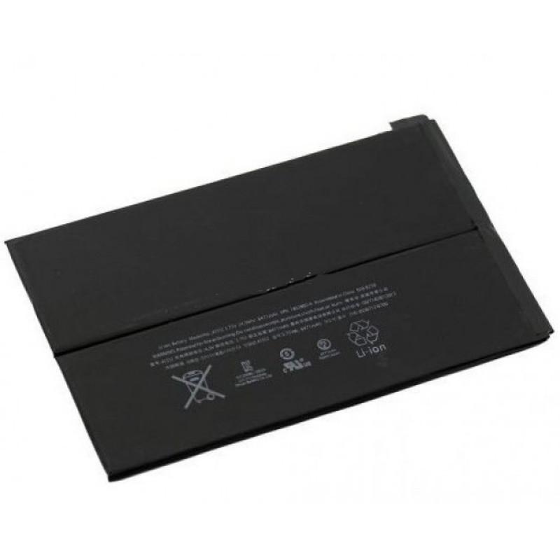 iPad Mini 2 Bateria