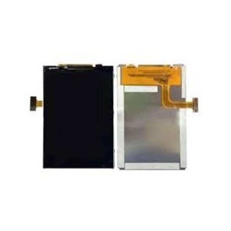 Alcatel OT 990 LCD Original