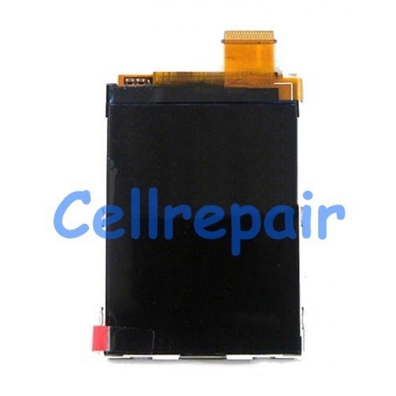 Alcatel OT 708 LCD