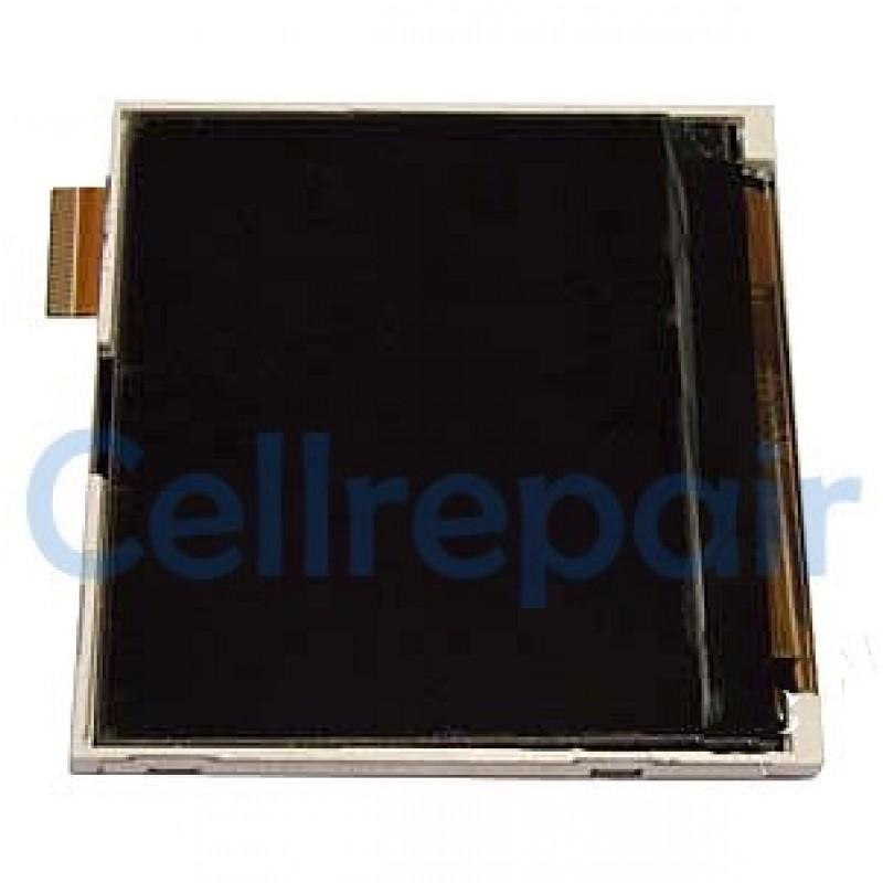 Alcatel OT 800 LCD Original