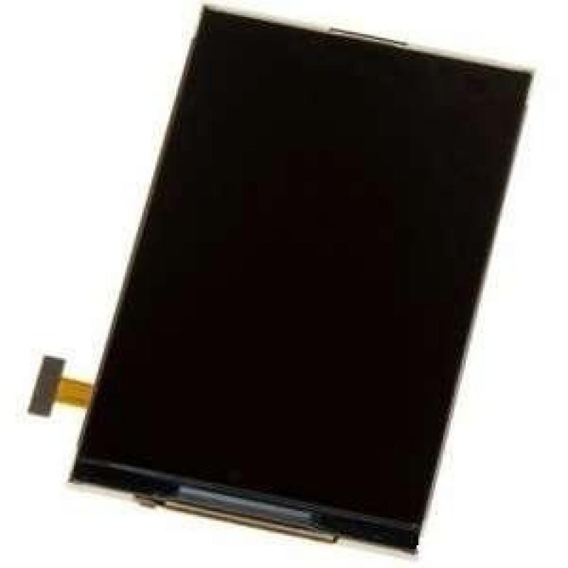 Alcatel OT 991 LCD Original