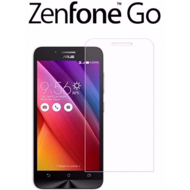 Asus Zenfone Go (ZB500KL) Película Vidro Temperado