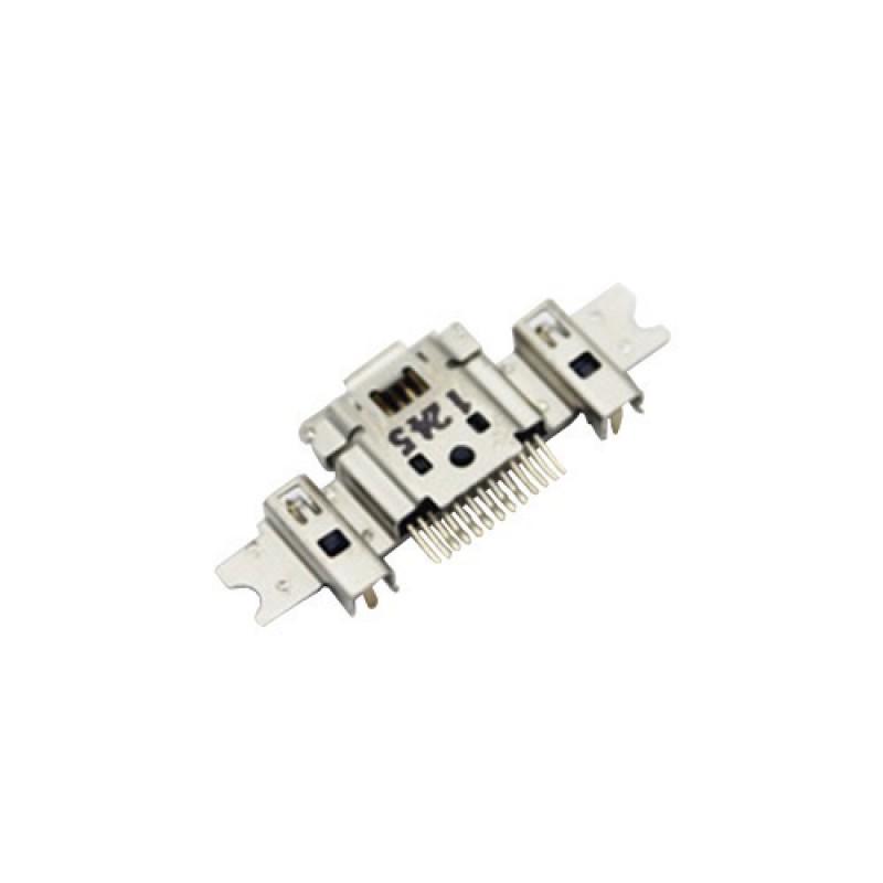 Asus PadFone 2 Conector de Carga