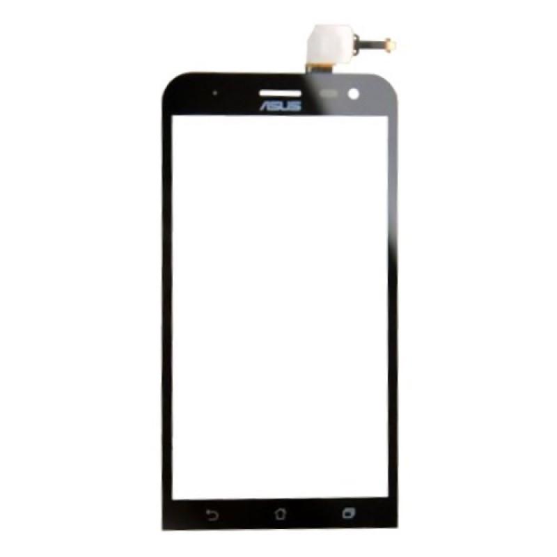 Asus ZenFone 2 Lazer HD Touch Preto