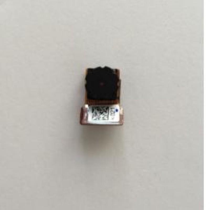 Acer Iconia B1-720 Câmara