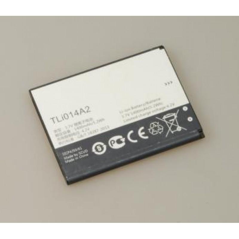 Alcatel One Touch 639 Bateria Original