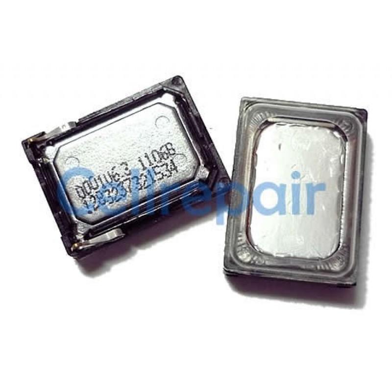 Blackberry 9000, 9500, 8900 Buzzer Original