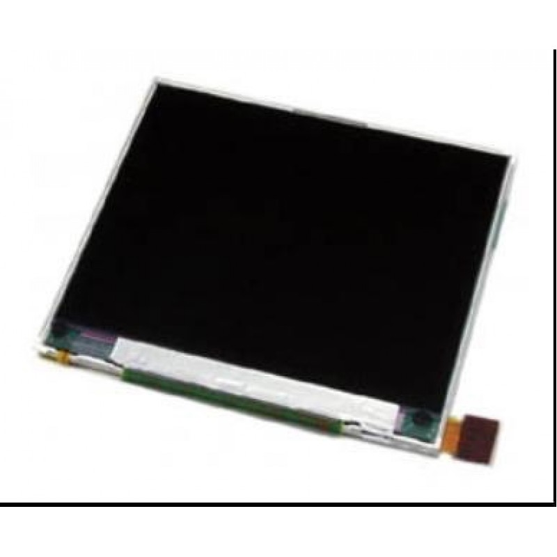 BlackBerry 9360, 9370 LCD Versão 002/111