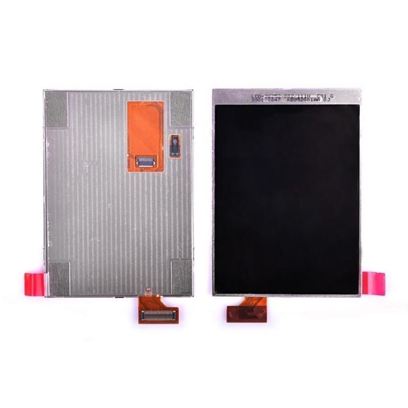 BlackBerry 9800 LCD Versão 002/111