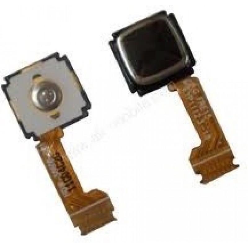 Blackberry 9900 Joystick com Flex Original