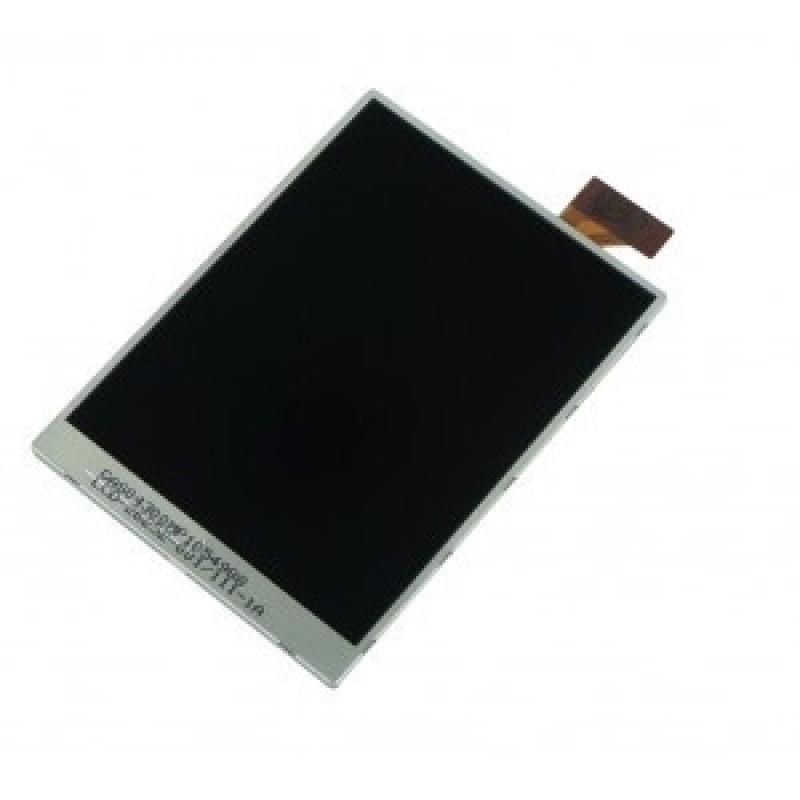 BlackBerry 9800 LCD Versão 001/111