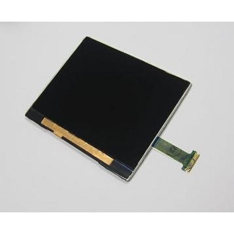 BlackBerry 9900 LCD Versão 002/111