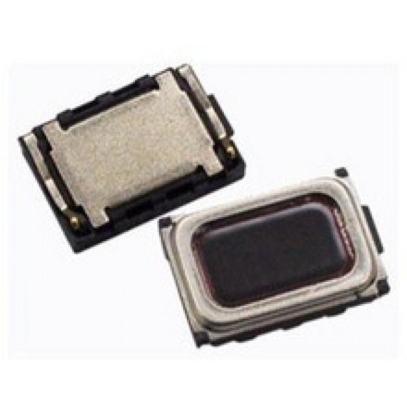 Blackberry Z10 Buzzer
