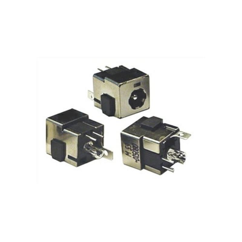 Compaq C700 Series Conector PJ050/1.65