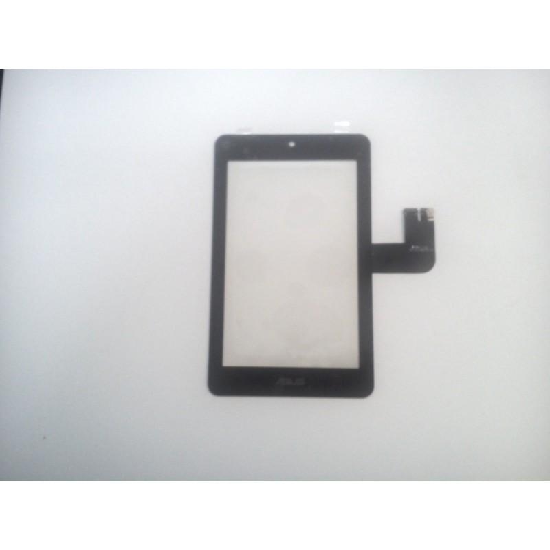 Asus Memo Pad HD 7 ME-173 K00b Touch Preto