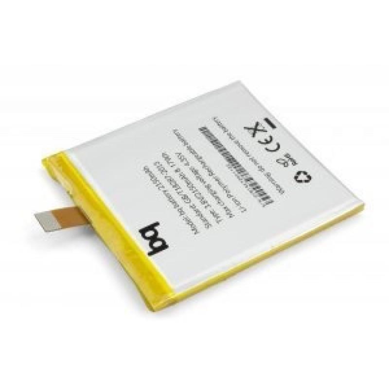 BQ Aquaris E4.5 Bateria