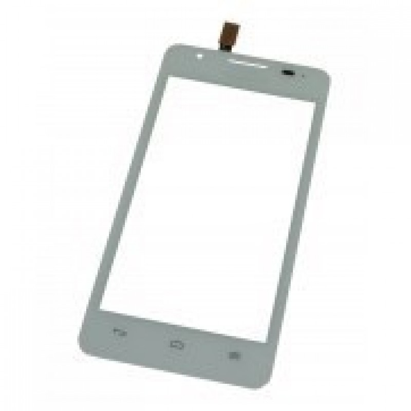 Huawei Ascend G525 Touch Branco