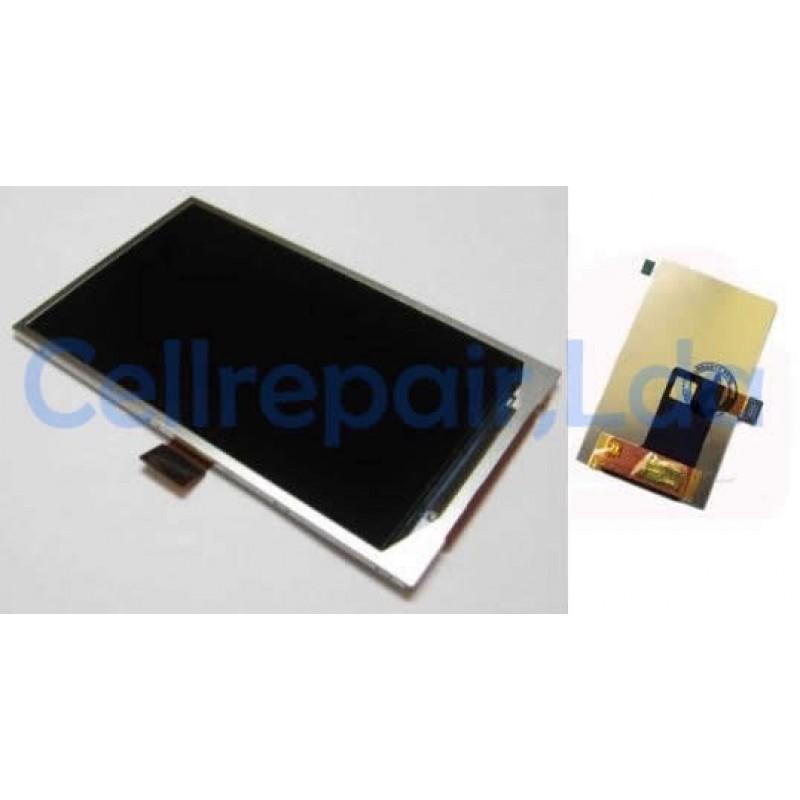 HTC Diamond 2 Ref:60H00209 LCD