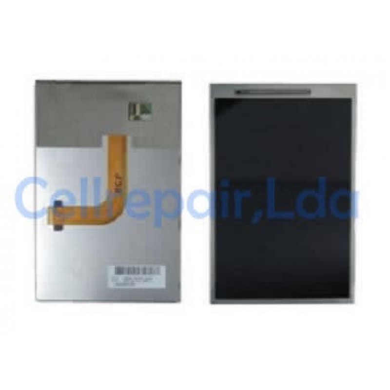 HTC G1 Ref:60H00152 LCD