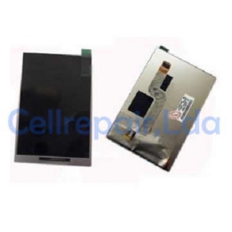 HTC G2 REf:60H00204 LCD