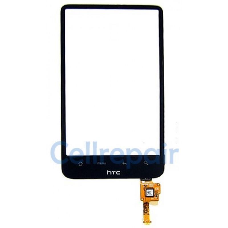 HTC G7 Desire HD Touch