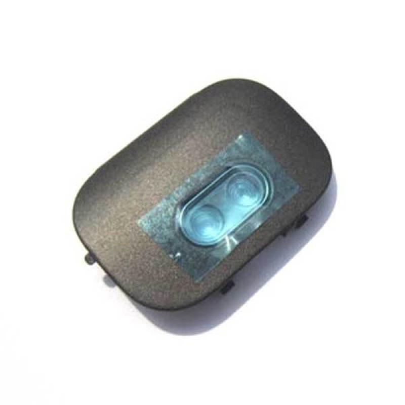 HTC Desire HD Flash Cover