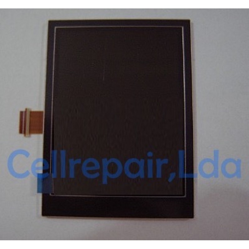 HTC P3650 Ref:60H00122 LCD