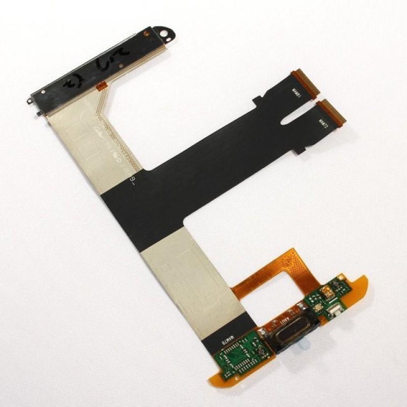 HTC PRO 2 FLEX