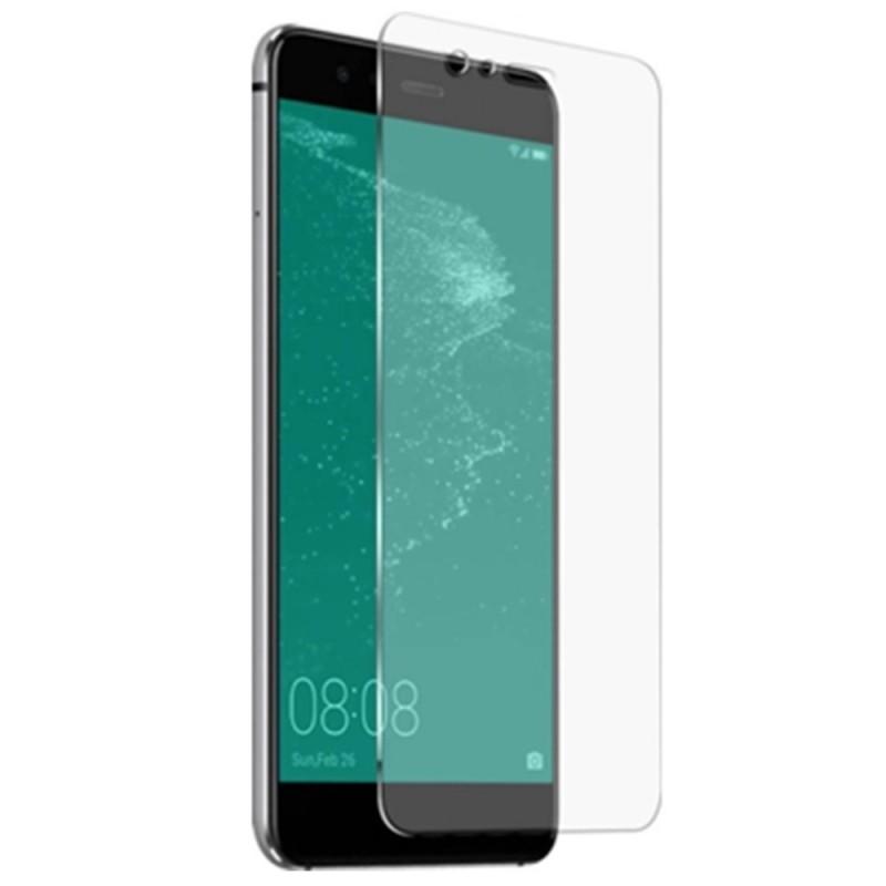Huawei Ascend P10 Pelicula De Vidro Temperado 9H