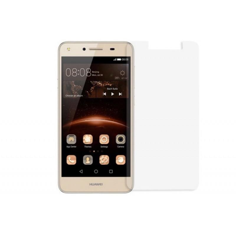Huawei Ascend Y5 II Película Vidro Temperado