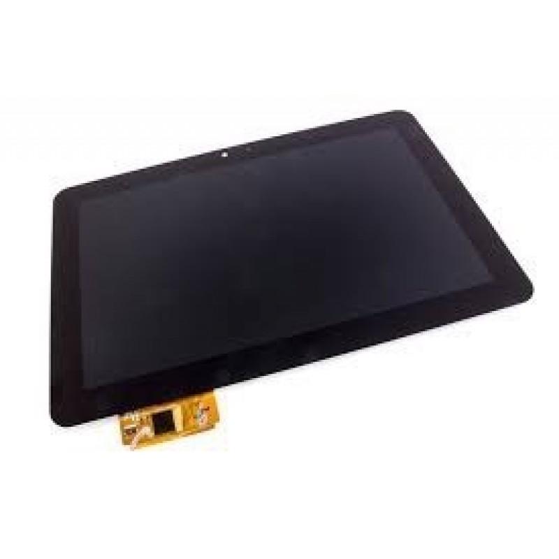 BQ Edison 3 LCD + Touch Preto