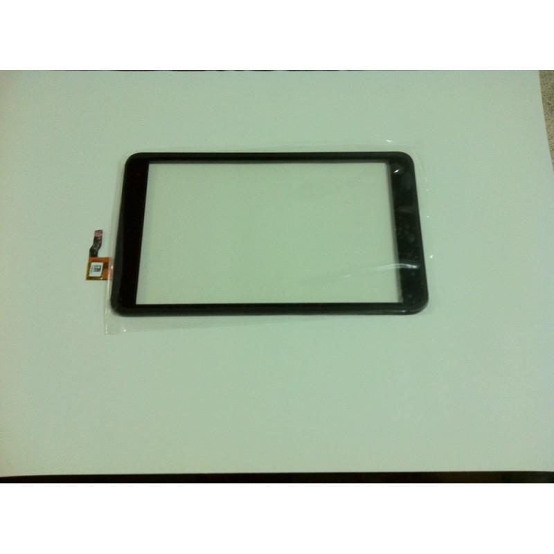 Alcatel Pop 8 P320X Tablet Touch Preto