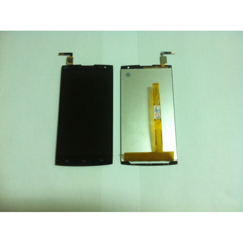 Alcatel OT Orange Nura M812 M812C LCD + Touch