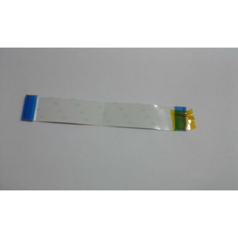 Asus ME-170 Flex LCD