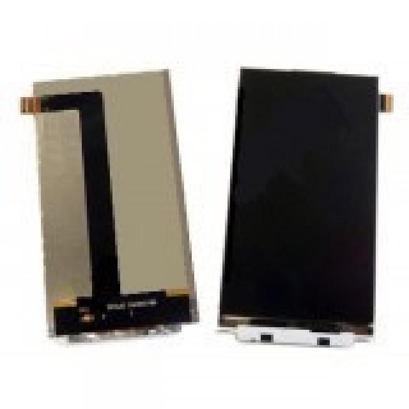 BQ Aquaris 5 LCD