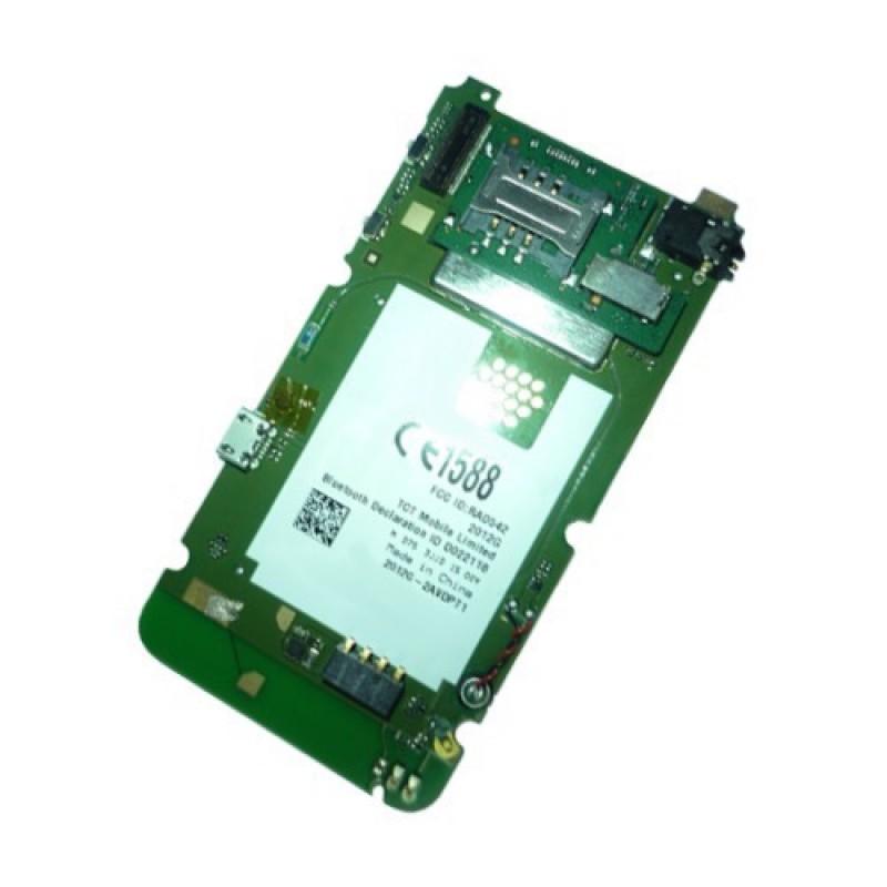 Alcatel OneTouch 2012G Board Original
