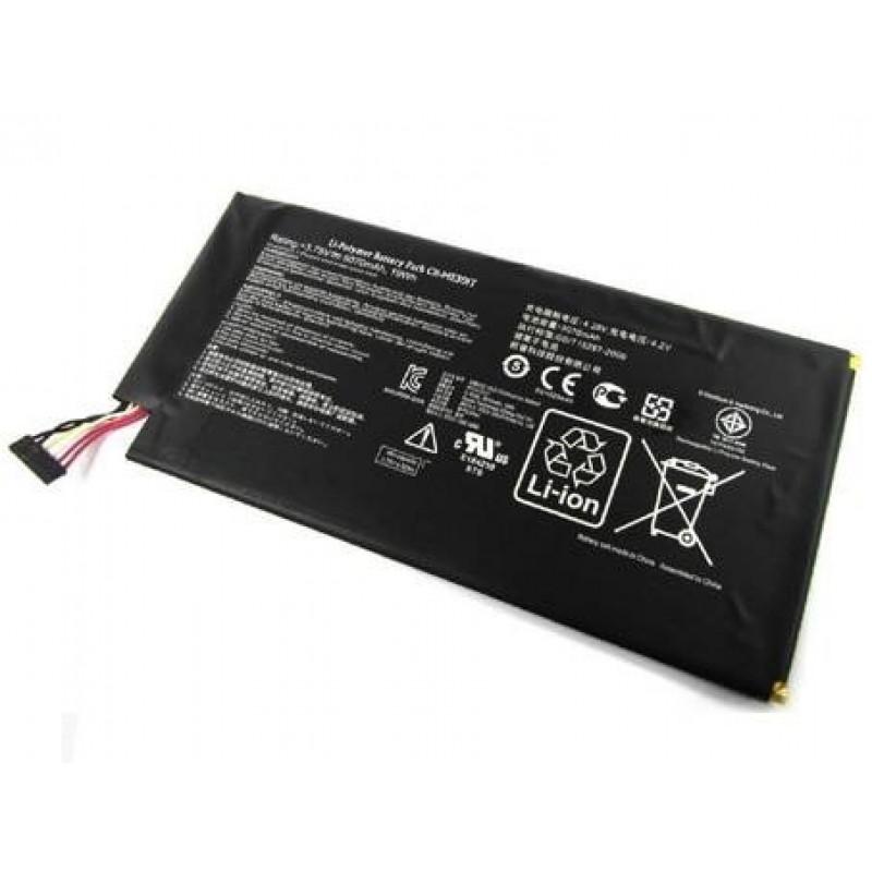 Asus Memo ME301 Bateria
