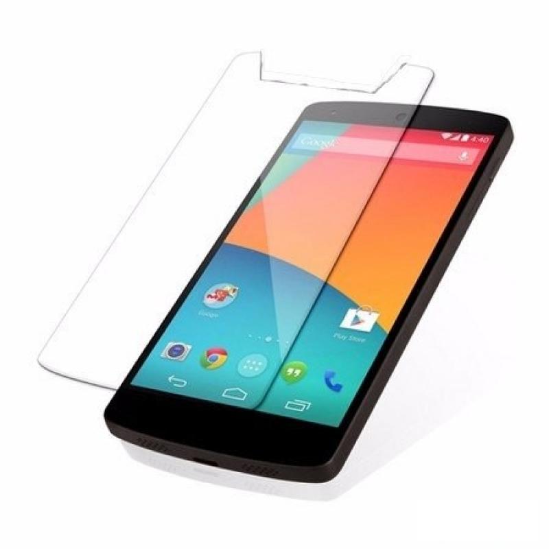 Alcatel One Touch Idol 3 5.5 Pelicula Vidro Temperado