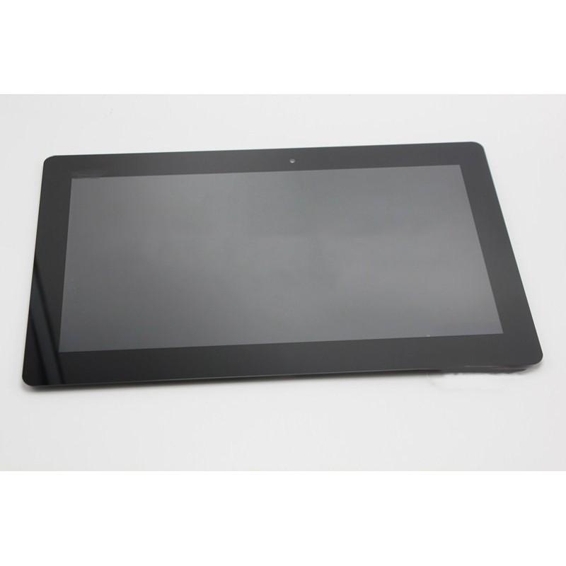 Asus Vivotab Smart ME-400 LCD + Touch Preto
